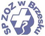 logo_ZOZ