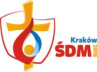 logo-śdm2
