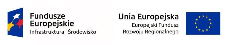 FE_Inrastruktura_i_Srodowisko_rgb