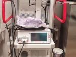 aparat-do-zabiegów-RIRS