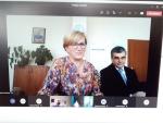 spotkanie-on-line-z-pracownikami