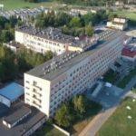 Szpital_z_góry