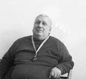 Wiesław-Słupski